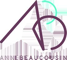 Anne Beaucousin